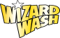 Preview: Wizard Wash - Alufelgen Reiniger
