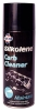 Carb Cleaner (Spray)